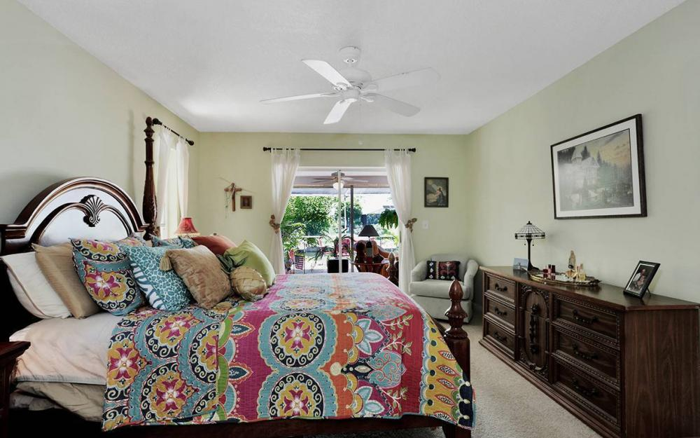 211 SW 40 St, Cape Coral - House For Sale 570868720