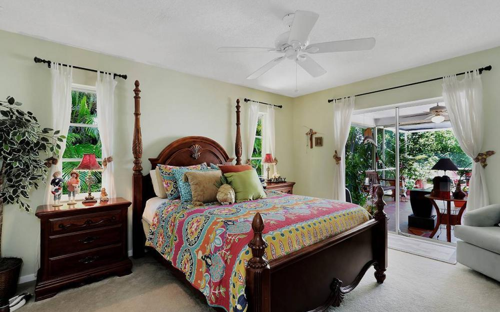 211 SW 40 St, Cape Coral - House For Sale 254221040