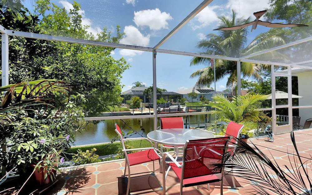 211 SW 40 St, Cape Coral - House For Sale 394995928