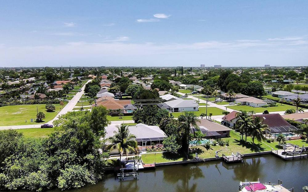 211 SW 40 St, Cape Coral - House For Sale 868218168