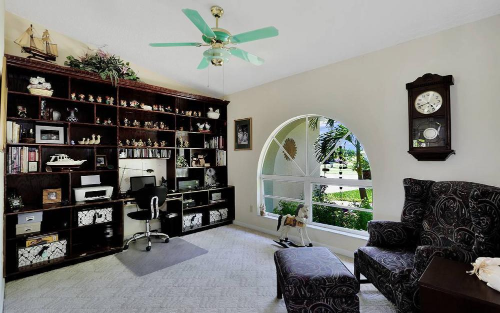 211 SW 40 St, Cape Coral - House For Sale 1850051468