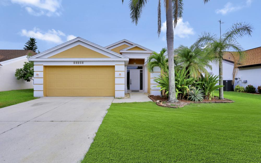 13270 Highland Chase Pl, Fort Myers - Home For Sale 1771532334