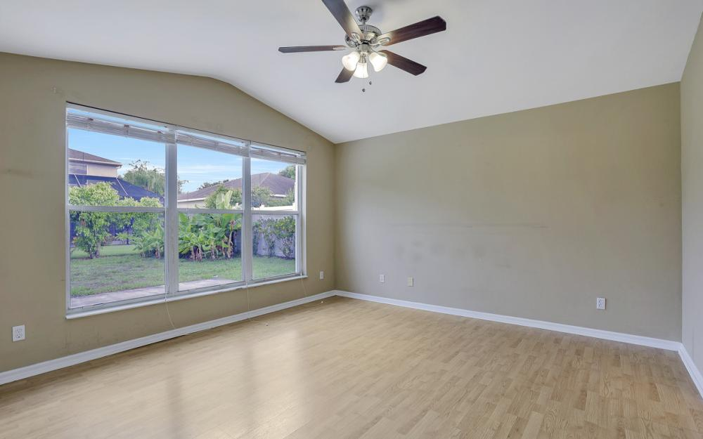 13270 Highland Chase Pl, Fort Myers - Home For Sale 167284803