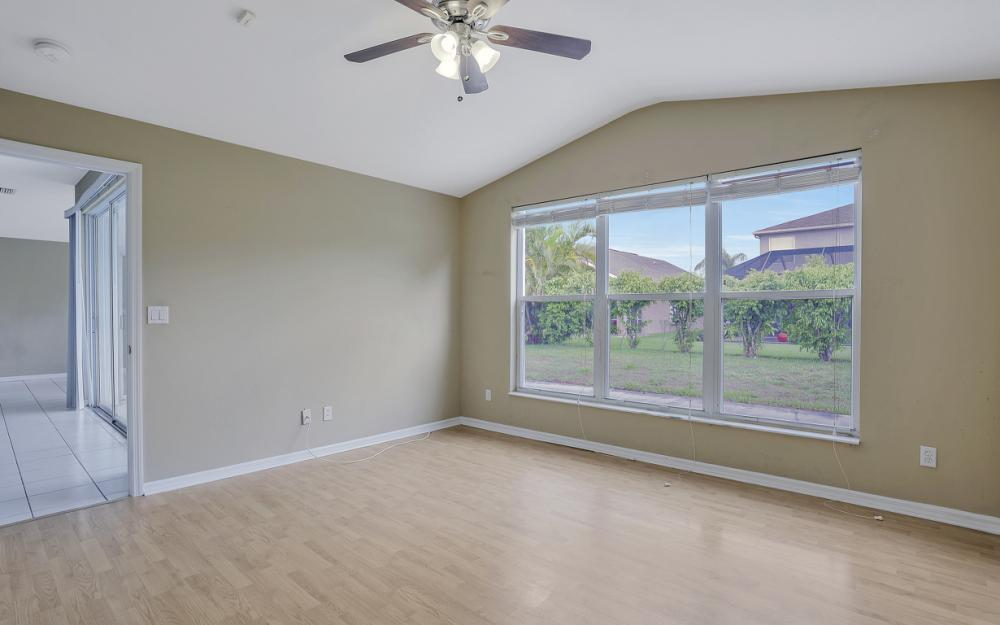 13270 Highland Chase Pl, Fort Myers - Home For Sale 1144547221
