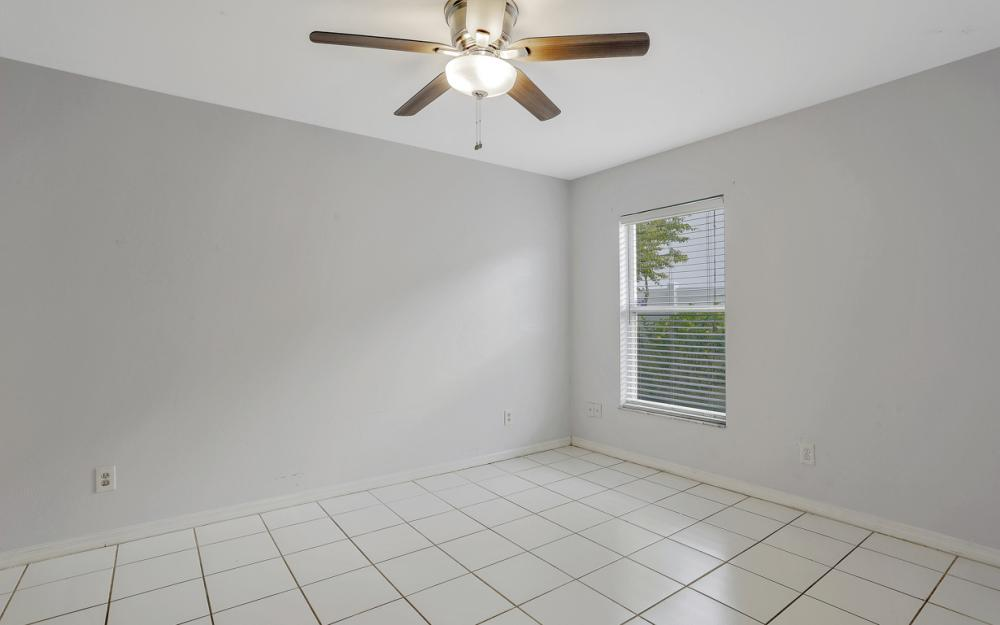 13270 Highland Chase Pl, Fort Myers - Home For Sale 842986124