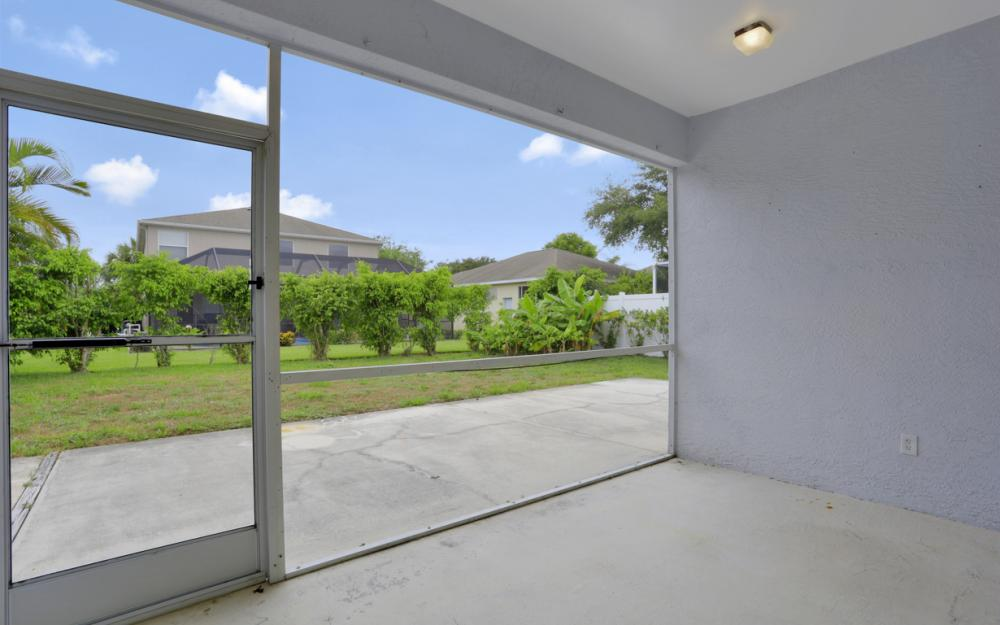 13270 Highland Chase Pl, Fort Myers - Home For Sale 1357455608