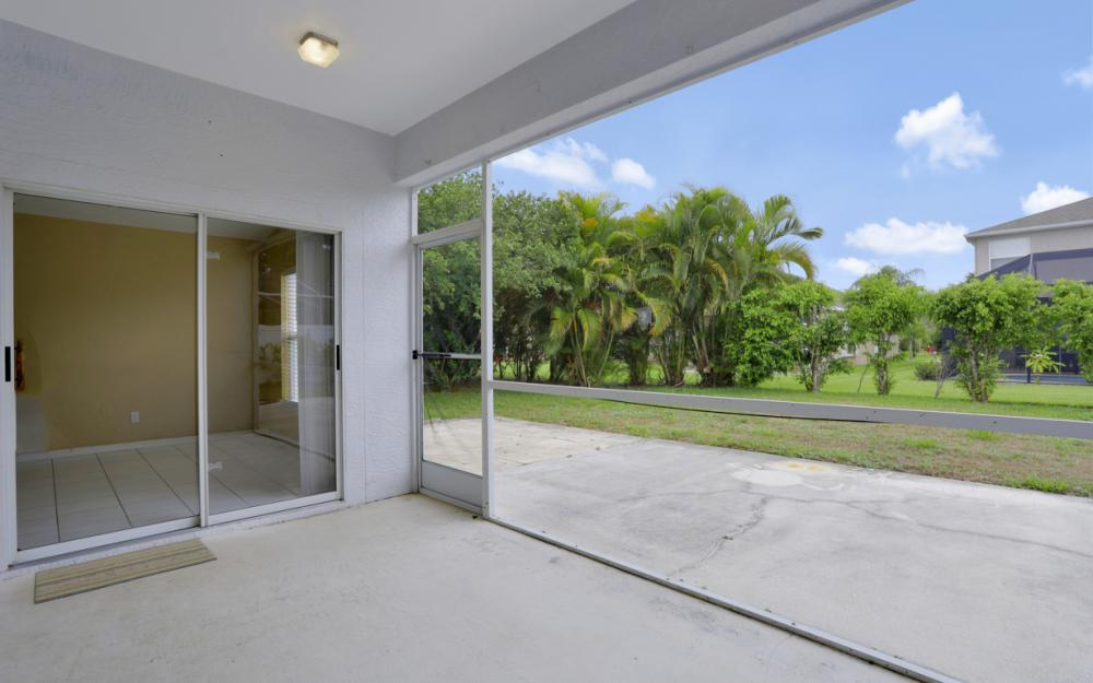 13270 Highland Chase Pl, Fort Myers - Home For Sale 264358991