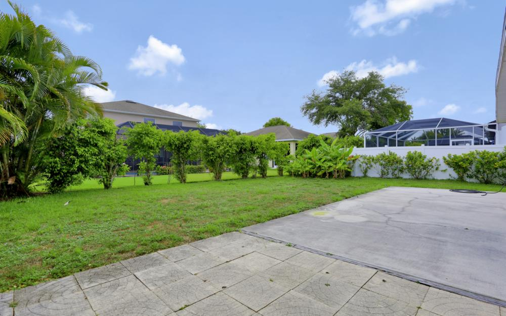 13270 Highland Chase Pl, Fort Myers - Home For Sale 969826021