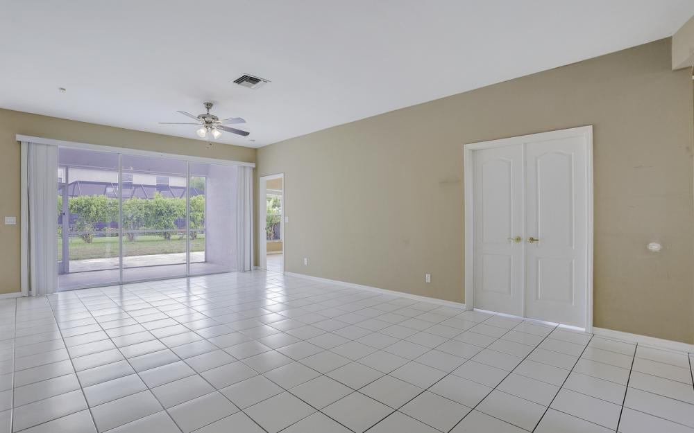 13270 Highland Chase Pl, Fort Myers - Home For Sale 1829977900