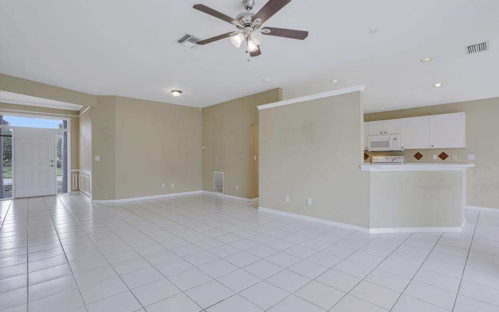13270 Highland Chase Pl, Fort Myers - Home For Sale 7166427