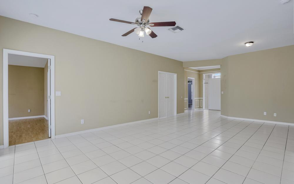 13270 Highland Chase Pl, Fort Myers - Home For Sale 934272646