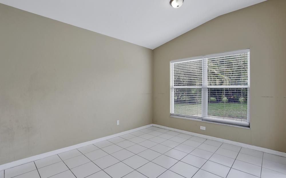 13270 Highland Chase Pl, Fort Myers - Home For Sale 1394009092