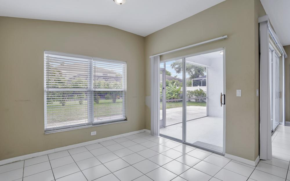 13270 Highland Chase Pl, Fort Myers - Home For Sale 1348890078
