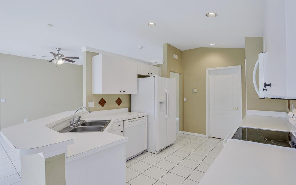 13270 Highland Chase Pl, Fort Myers - Home For Sale 222434088