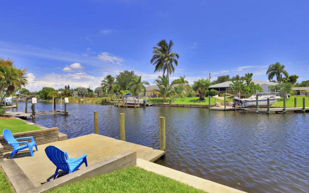 238 SW 42nd St, Cape Coral - Home For Sale 1567823206