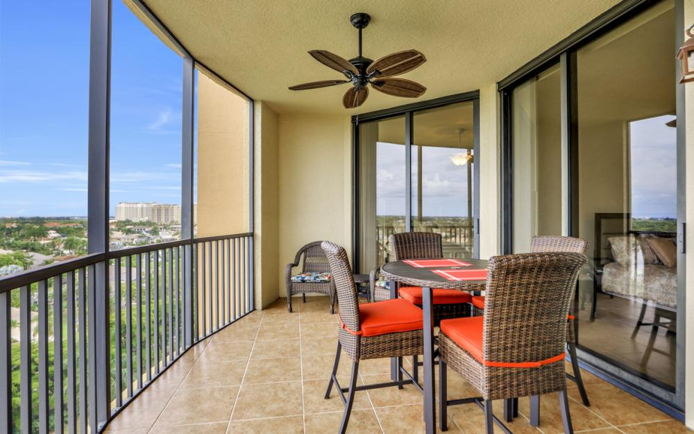 5793 Cape Harbour Dr #913, Cape Coral - Vacation Rental 1949076123