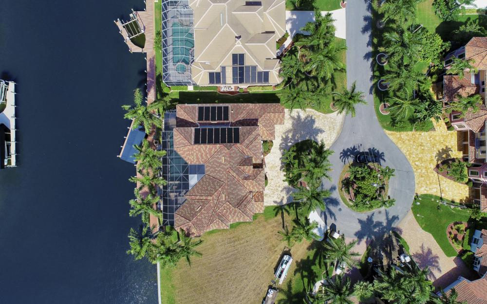 1435 SW 57th Ter, Cape Coral - Luxury Home For Sale 1617494392
