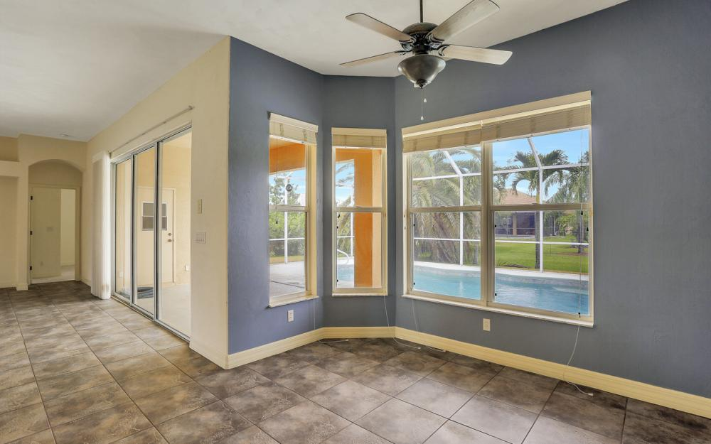 2707 SW 48th Ter - Cape Coral - Home For Sale 589662662