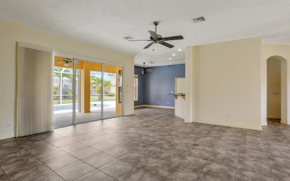 2707 SW 48th Ter - Cape Coral - Home For Sale 159403128