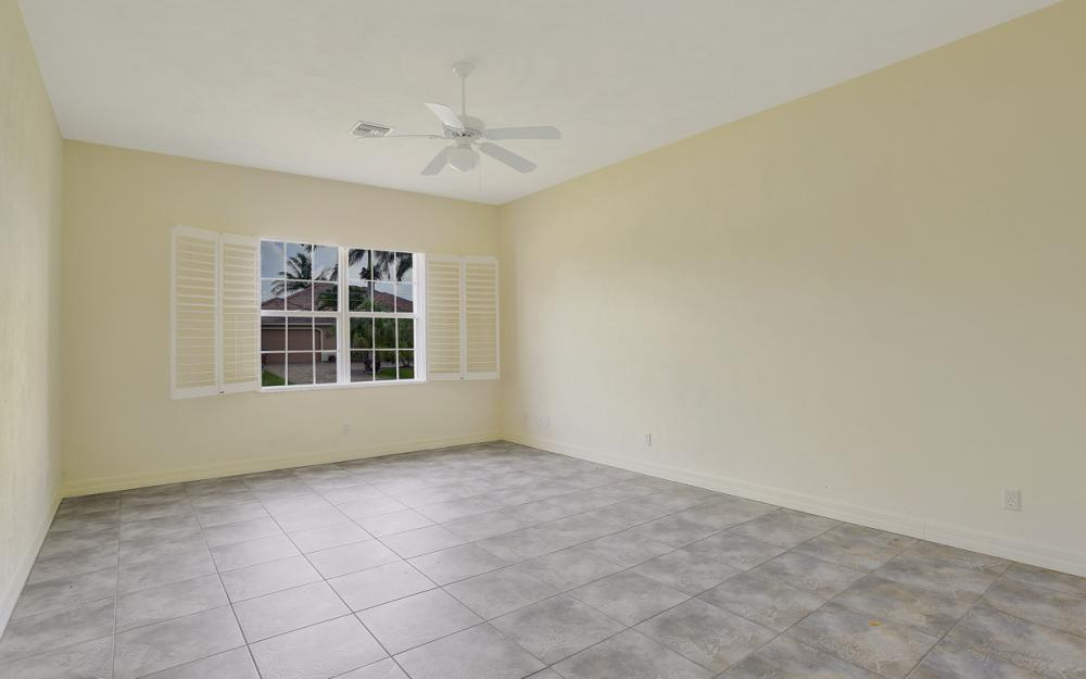 2707 SW 48th Ter - Cape Coral - Home For Sale 507567346