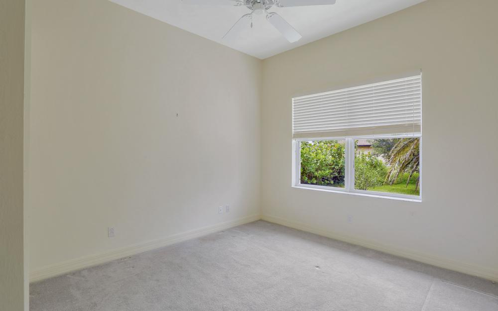 2707 SW 48th Ter - Cape Coral - Home For Sale 1003956249