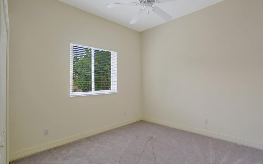 2707 SW 48th Ter - Cape Coral - Home For Sale 295730277