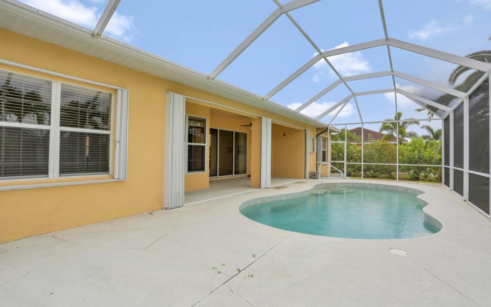 2707 SW 48th Ter - Cape Coral - Home For Sale 1413332182
