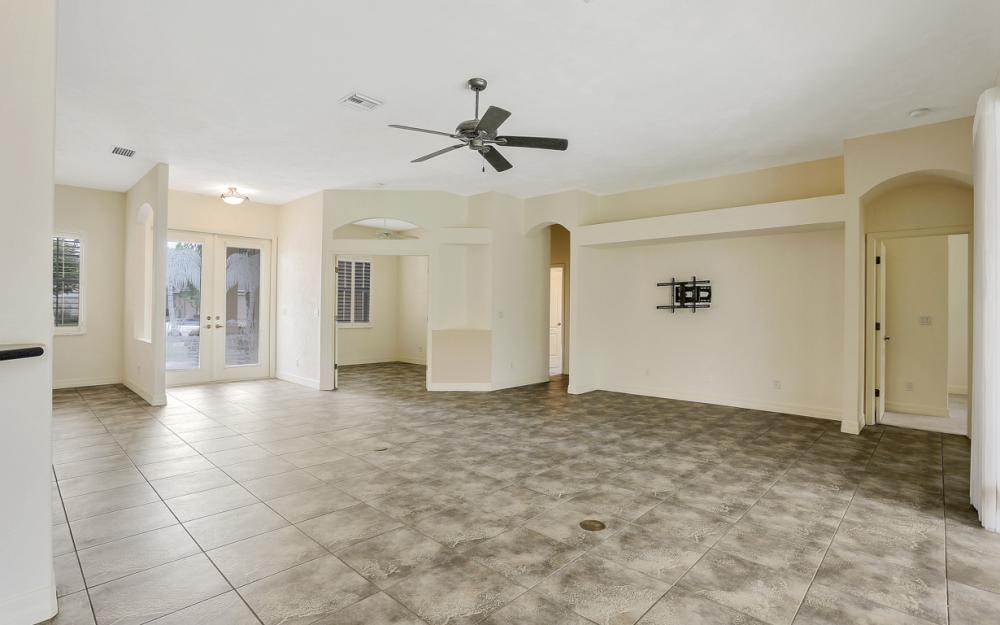 2707 SW 48th Ter - Cape Coral - Home For Sale 1670864458