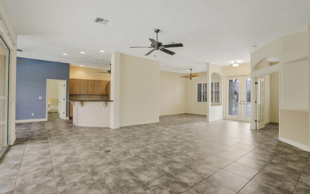 2707 SW 48th Ter - Cape Coral - Home For Sale 231400529