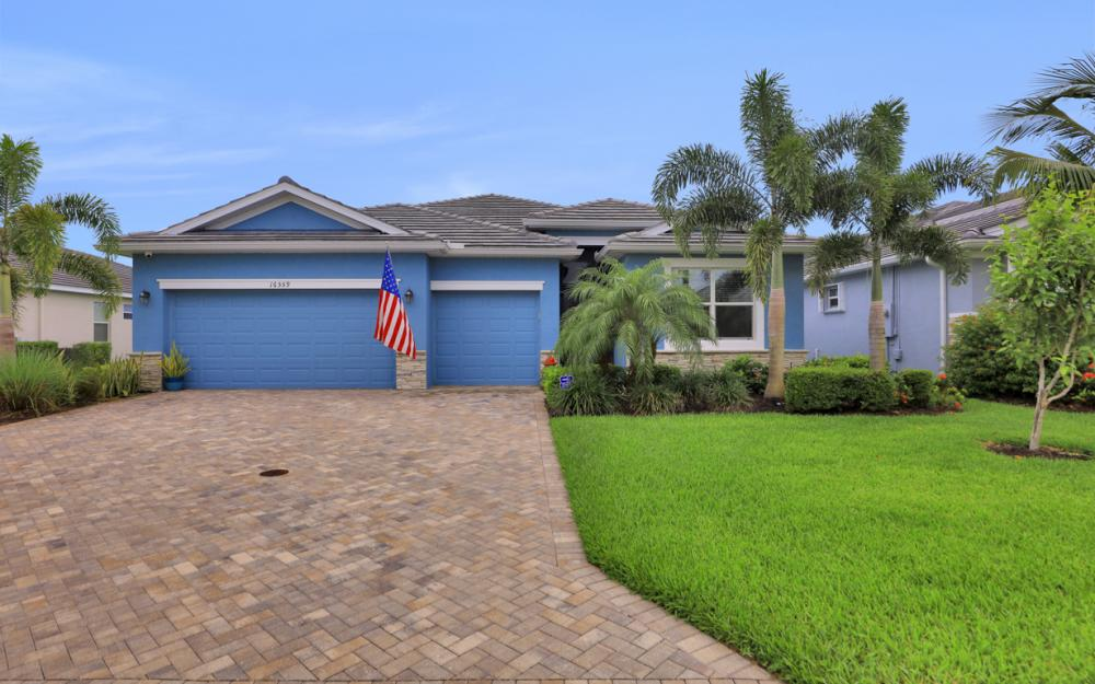 16559 Bonita Landing Cir, Bonita Springs - Home For Sale 467252454