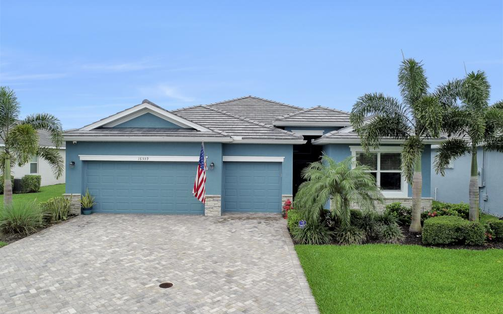 16559 Bonita Landing Cir, Bonita Springs - Home For Sale 753350781