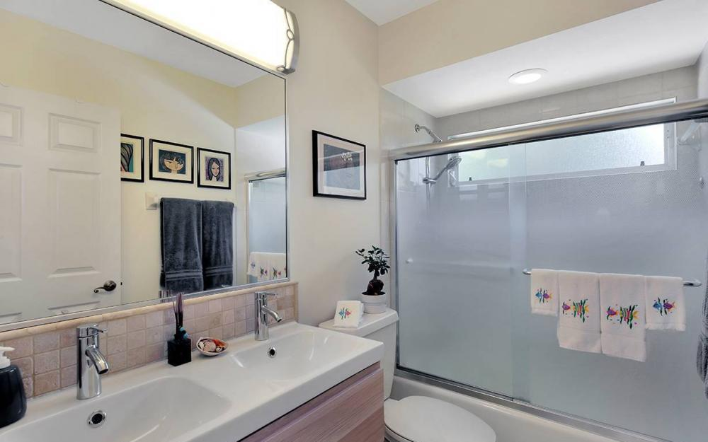 1655 Briarwood Ct, Marco Island - House For Sale 1687713843