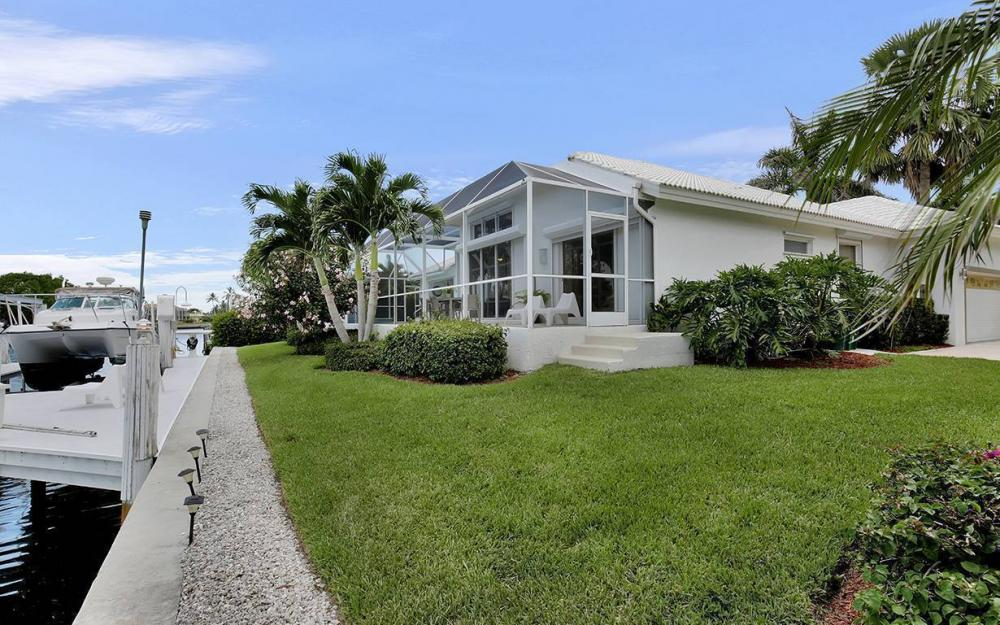 1655 Briarwood Ct, Marco Island - House For Sale 1739922777