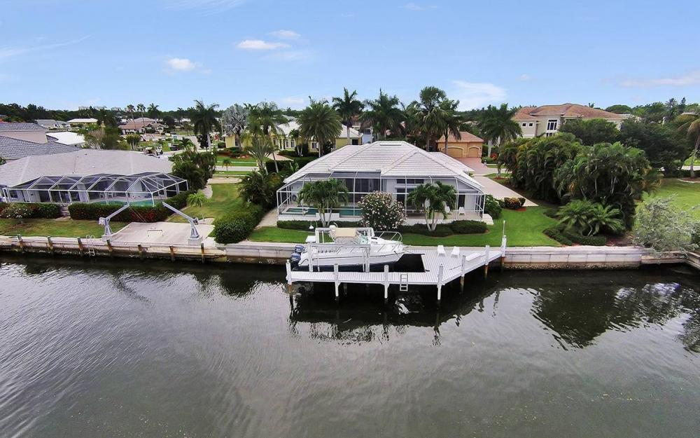 1655 Briarwood Ct, Marco Island - House For Sale 1374033771