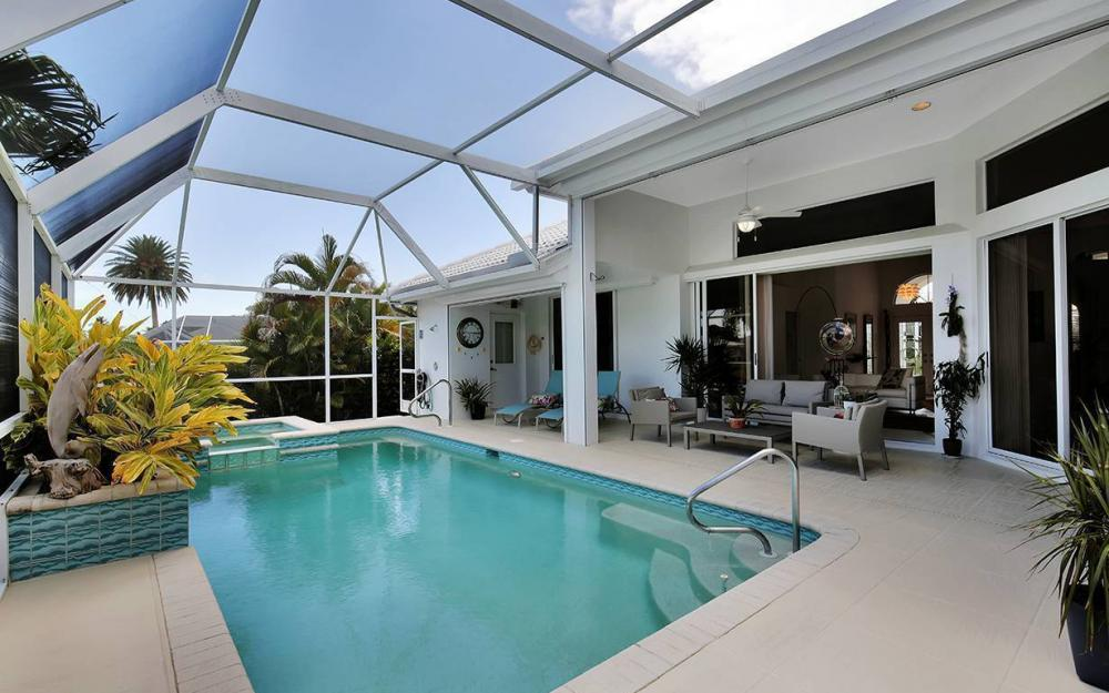 1655 Briarwood Ct, Marco Island - House For Sale 2132737685