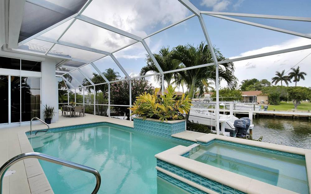 1655 Briarwood Ct, Marco Island - House For Sale 1062113833
