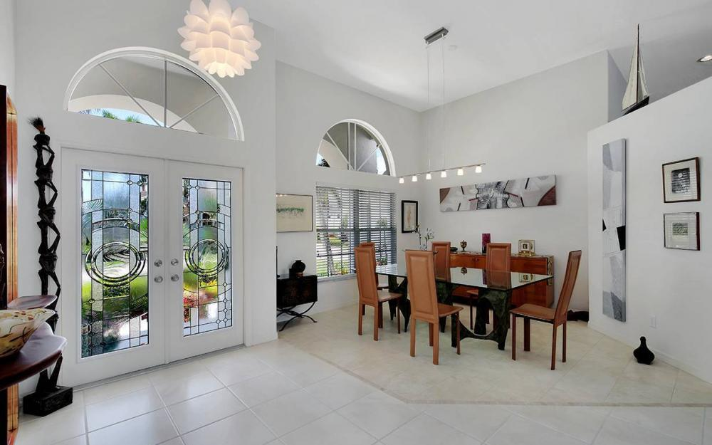 1655 Briarwood Ct, Marco Island - House For Sale 813140675
