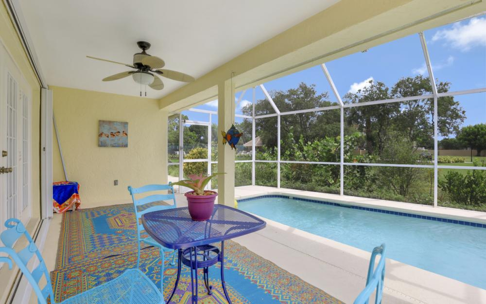 5140 Alpha Ct, Naples - Home For Sale 1364546993