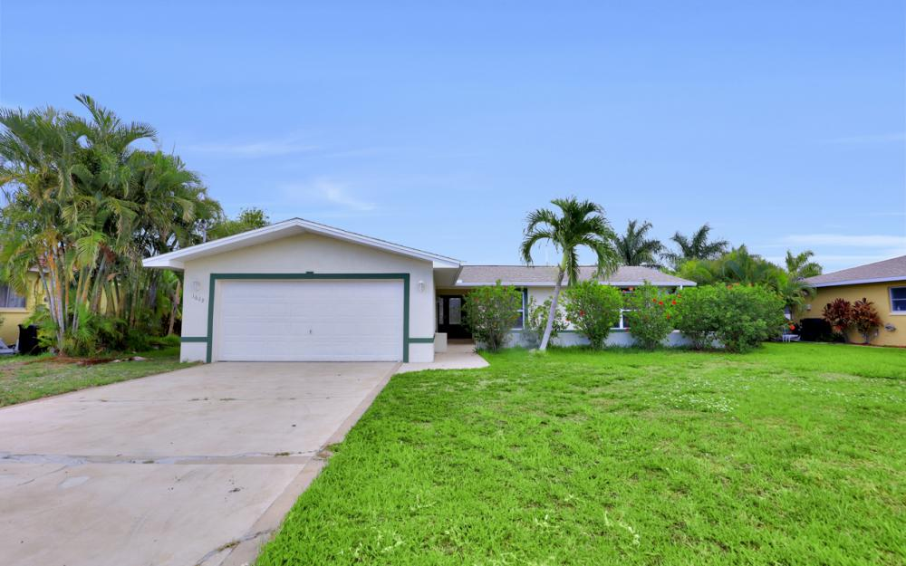 1623 SW 39th Ter, Cape Coral - Home For Sale 1026976212