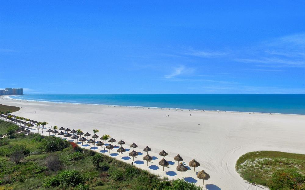 58 N Collier Blvd #206, Marco Island - Vacation Rental 293571726