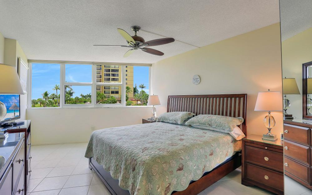58 N Collier Blvd #206, Marco Island - Vacation Rental 1479415922