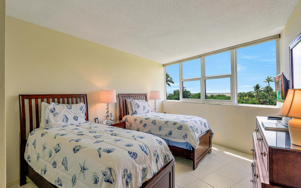 58 N Collier Blvd #206, Marco Island - Vacation Rental 2037585709