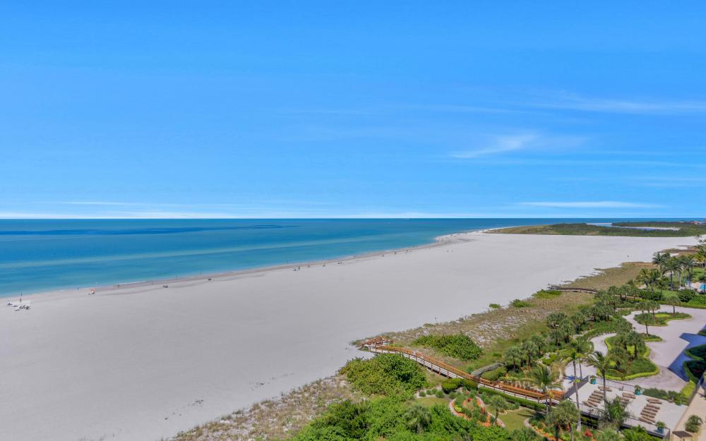 58 N Collier Blvd #206, Marco Island - Vacation Rental 1704138226