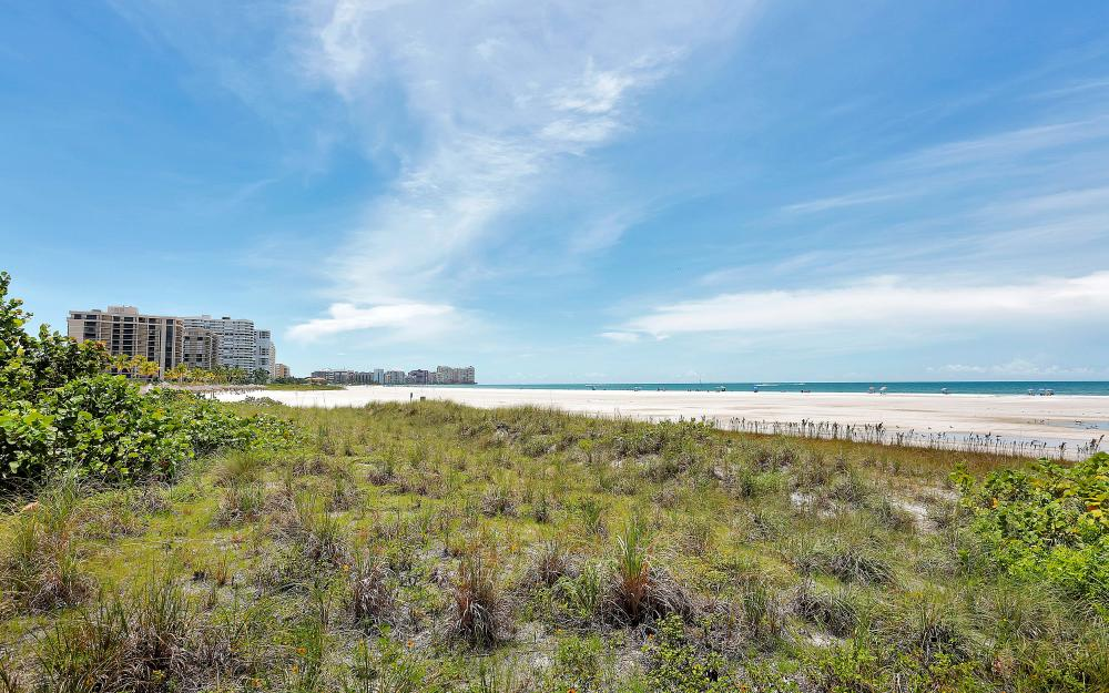 58 N Collier Blvd #206, Marco Island - Vacation Rental 864110598