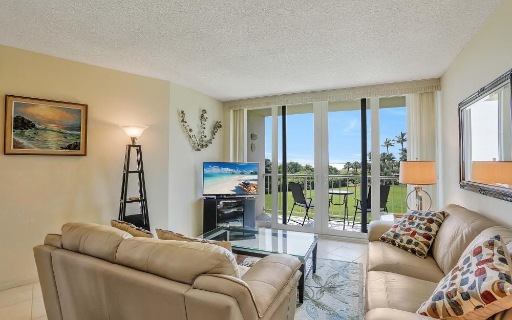 58 N Collier Blvd #206, Marco Island - Vacation Rental 1090679817