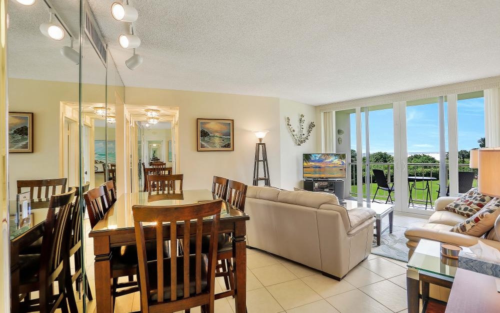 58 N Collier Blvd #206, Marco Island - Vacation Rental 19252919