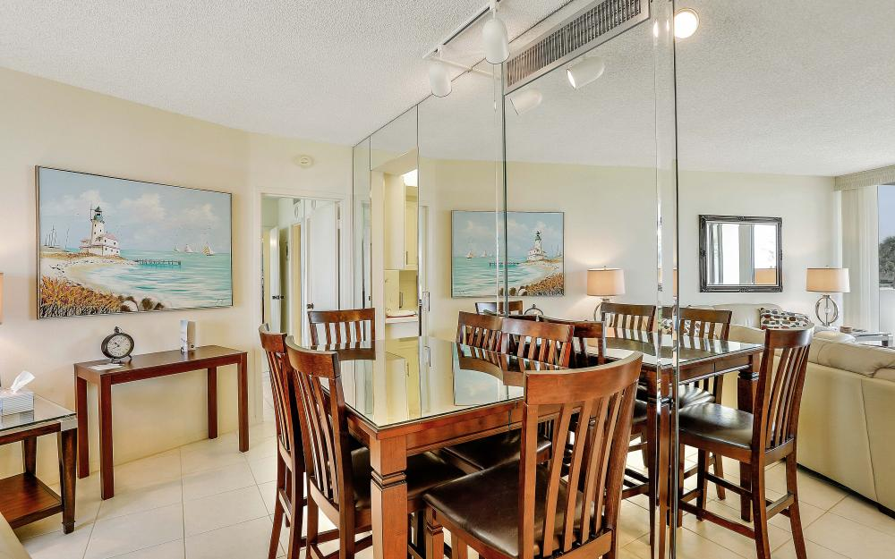 58 N Collier Blvd #206, Marco Island - Vacation Rental 1836646961