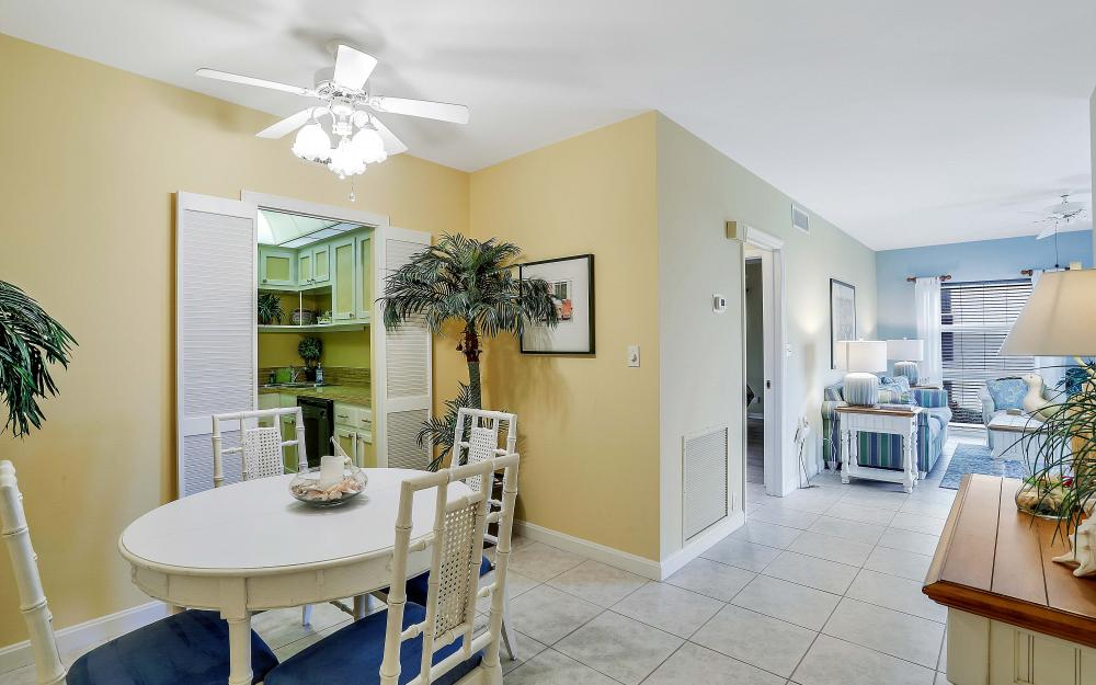 500 Saturn Ct #23, Marco Island - Vacation Rental  211634977