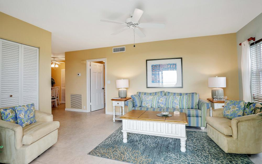 500 Saturn Ct #23, Marco Island - Vacation Rental  367048268