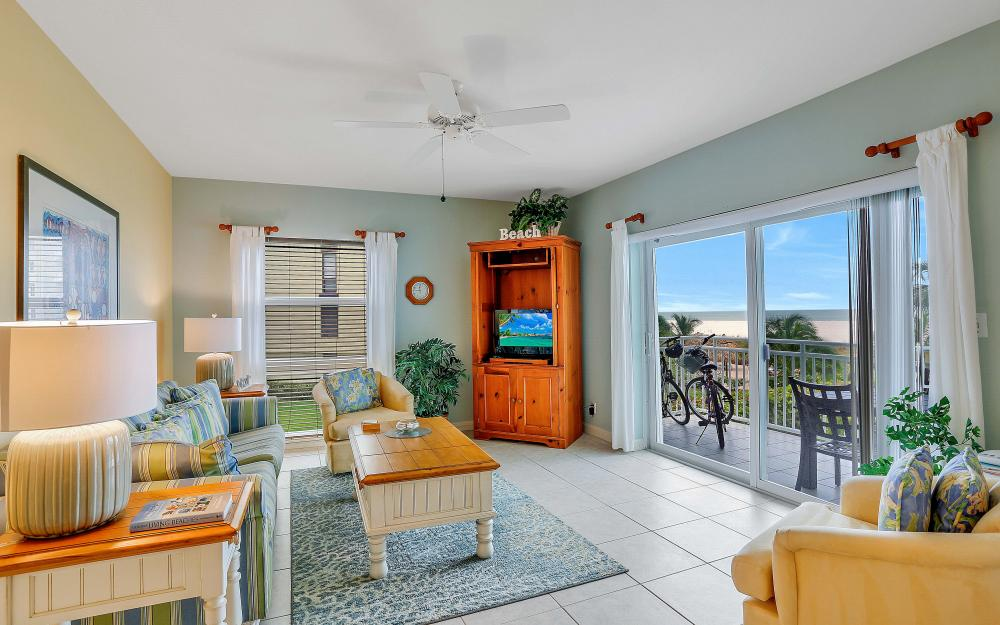 500 Saturn Ct #23, Marco Island - Vacation Rental  1064598347